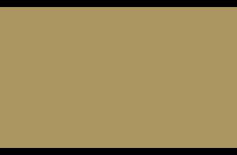 Ourobrilho